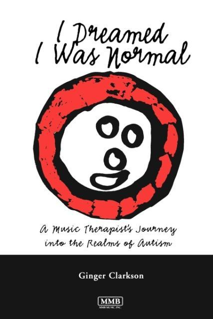I Dreamed I Was Normal als Taschenbuch