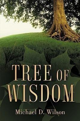 Tree of Wisdom als Buch