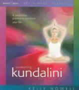 Awakening Kundalini als Hörbuch