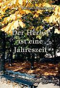 Der Herbst ist eine Jahreszeit als Buch