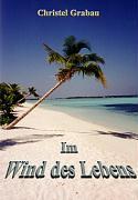 Im Wind des Lebens als Buch