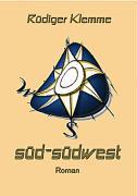 Süd-SüdWest als Buch