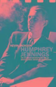 Humphrey Jennings als Taschenbuch