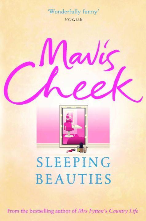 Sleeping Beauties als Taschenbuch
