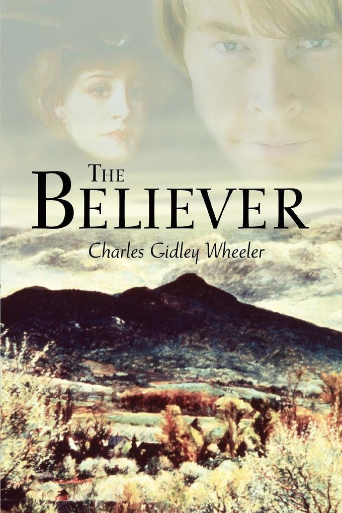 The Believer als Taschenbuch
