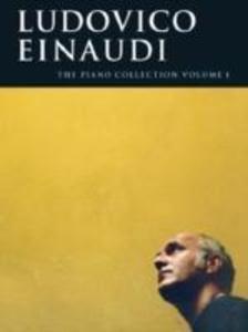 Ludovico Einaudi als Taschenbuch