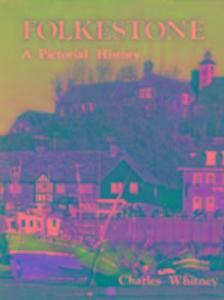 Folkestone als Buch