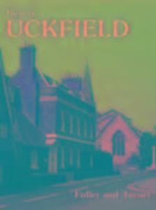 Bygone Uckfield als Taschenbuch