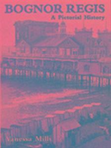 Bognor Regis als Buch