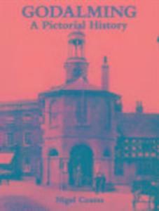 Godalming A Pictorial History als Taschenbuch