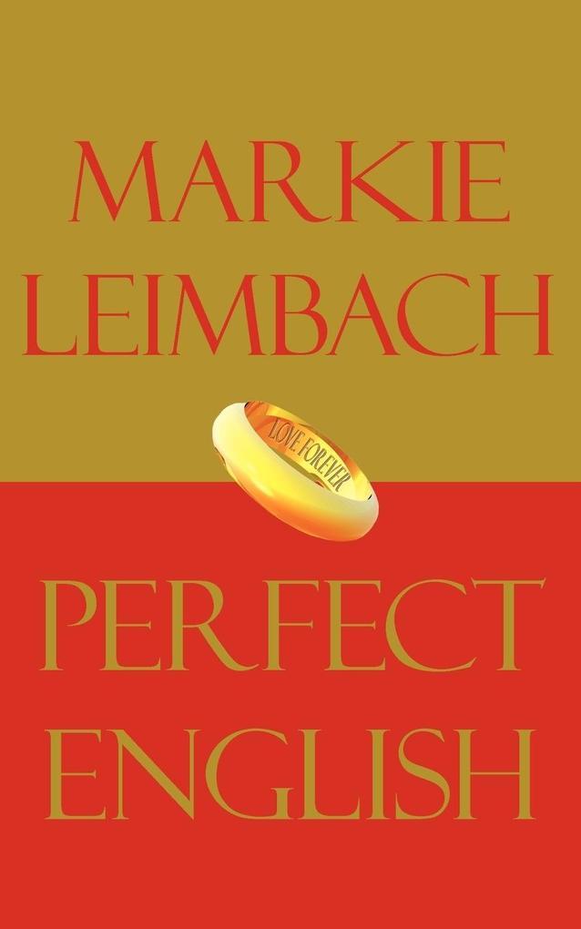Perfect English als Taschenbuch