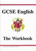 GCSE English - The Workbook Higher Level (A*-G Course) als Taschenbuch