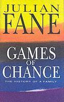 Games of Chance als Buch