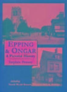 Epping & Ongar als Taschenbuch