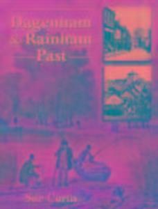 Dagenham & Rainham Past als Taschenbuch