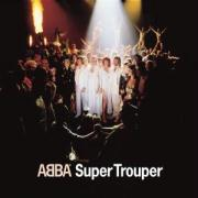 Super Trouper als CD