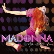 Confessions On A Dance Floor als CD