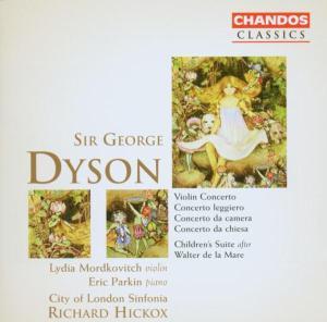 Violinkonz./Concerto Leggiero/+ als CD