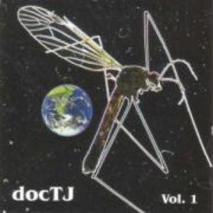 Vol.1 als CD