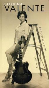 Die Telefunken-Jahre 1959-1974 als CD