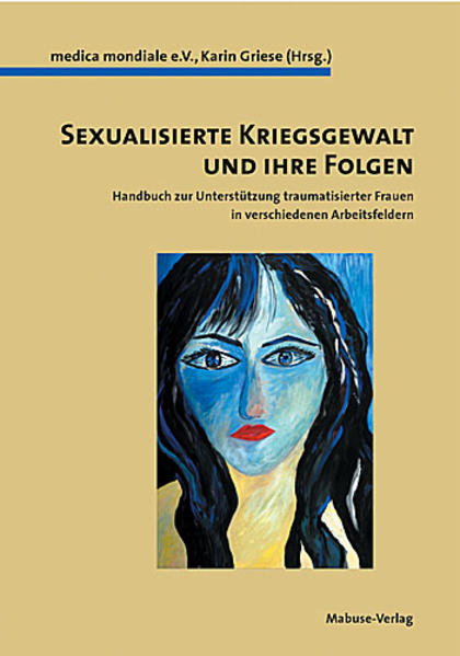 Sexualisierte Kriegsgewalt und ihre Folgen als Buch