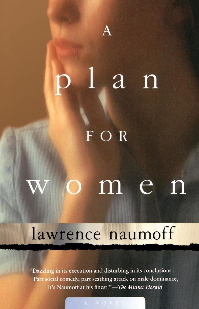 A Plan for Women als Taschenbuch