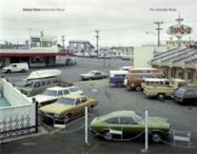 STEPHEN SHORE UNCOMMON PLACES als Buch