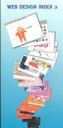 Web design. Index. Ediz. multilingue. Con 2 CD-ROM