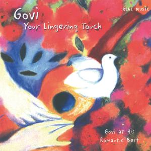 Your Lingering Touch (Best Of) als CD