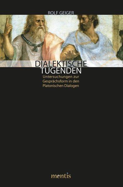 Dialektische Tugenden als Buch