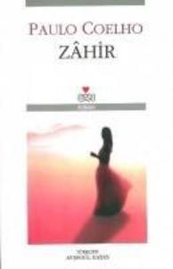 Zahir als Taschenbuch