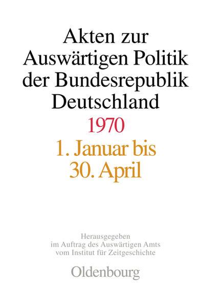 1970 als Buch
