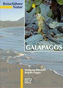 Galapagos als Buch
