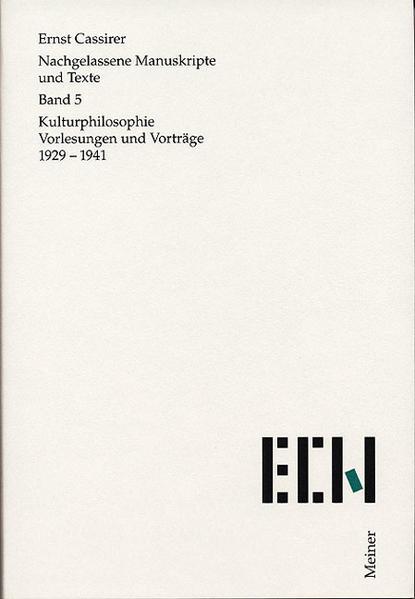 Zur Kulturphilosophie und zum Problem des Ausdrucks als Buch