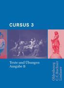 Cursus B 3. Texte und Übungen