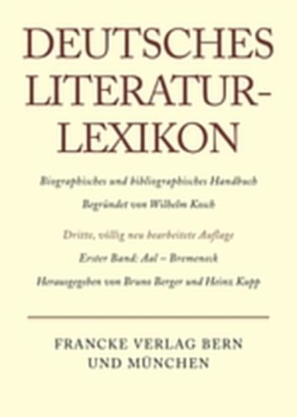 Aal - Bremeneck als Buch