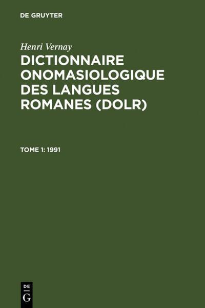 1991 als Buch