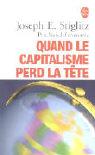 Quand Le Capitalisme Perd La Tete als Taschenbuch