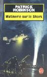 Mutinerie Sur Le Shark als Taschenbuch