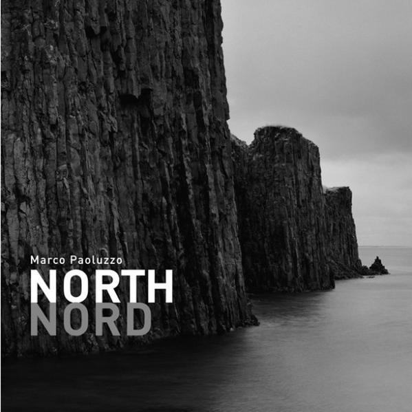 North Nord als Buch