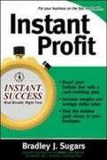 Instant Profit