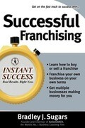 Successful Franchising