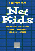 Net Kids