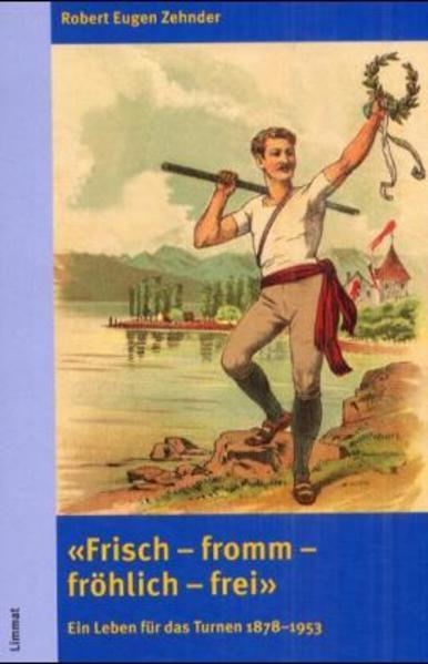 ' Frisch - fromm - fröhlich - frei' als Buch