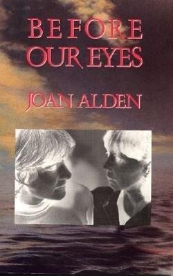 Before Our Eyes als Taschenbuch