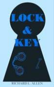 Lock & Key als Buch