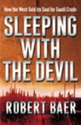 Sleeping with the Devil als Buch