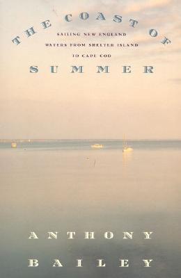 The Coast of Summer als Taschenbuch