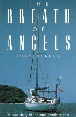 The Breath of Angels als Taschenbuch