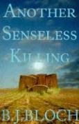 Another Senseless Killing als Taschenbuch